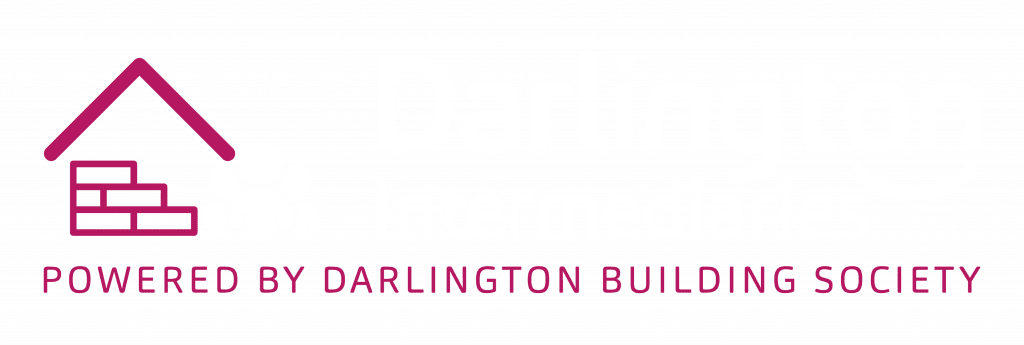 Darlington Intermediaries are an award-winning flexible lender who understands there is no such thing as a simple mortgage application.