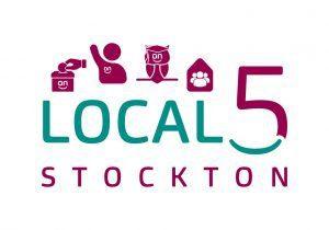 Local 5 - Stockton
