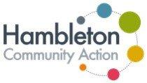 Hambledon Community Action