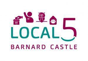 Local 5 Barnard Castle
