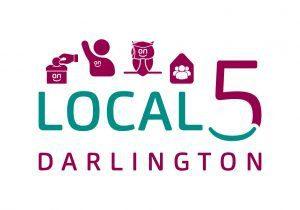 Local 5 - Darlington