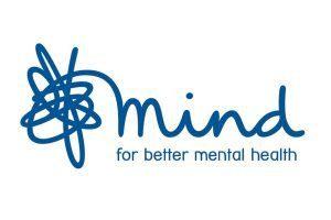 Mind - Northallerton
