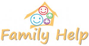Family Help